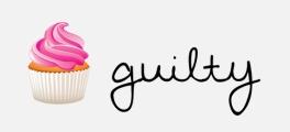 guilty3