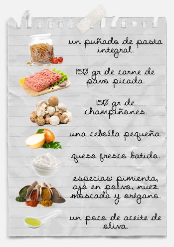 ingredientes1
