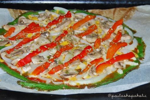 pizz4