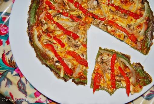 pizz8